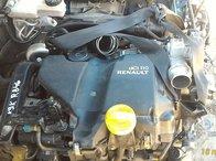 Motor Renault megane 3/Dacia Lodgy 1.5 dci cod K9K R846