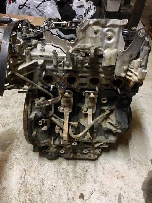 Motor Renault Trafic 2.0 dci M9R