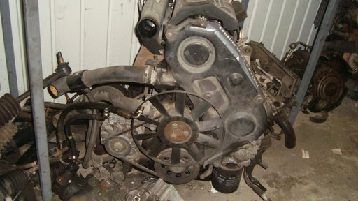 Motor renault trafic , iveco daily, fiat ducato 2.5d cod motor.S8U 750, 8140.67