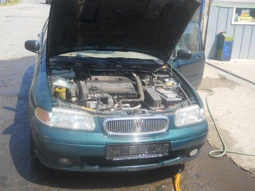 Motor Rover 420 - 2,0 benzina, 1996, Tip: 20T4H.