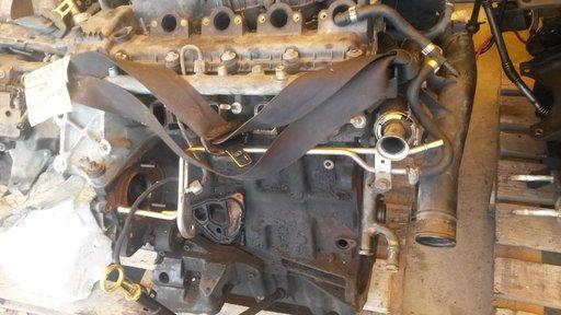 Motor Rover 75 2.0 CDT
