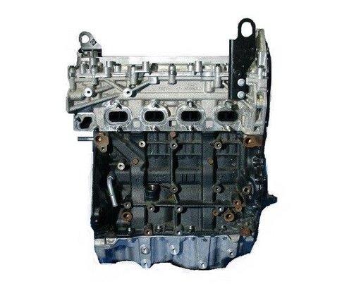Motor {short block} Renault 1.6 diesel euro 5 R 9 M