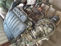 Motor si accesorii pentru motor 1.6 hdi