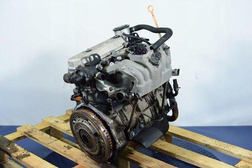 Motor Skoda Fabia 1.4 MPI cod motor AQW