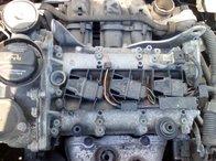 Motor skoda fabia an 2005 1.2 (12v)tip AZQ