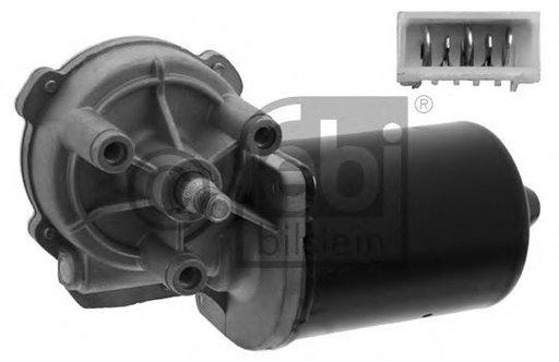 Motor stergatoare SEAT CORDOBA (6K2) (1999 - 2002) FEBI BILSTEIN 17092 - produs NOU