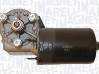 Motor stergatoare SEAT CORDOBA Vario (6K5) (1996 - 1999) MAGNETI MARELLI 064044711010 produs NOU