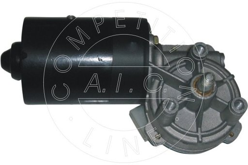 MOTOR STERGATOR - Aic. Competition - 50868
