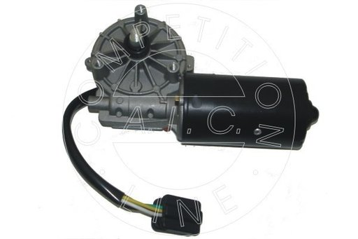 MOTOR STERGATOR - Aic. Competition - 50869