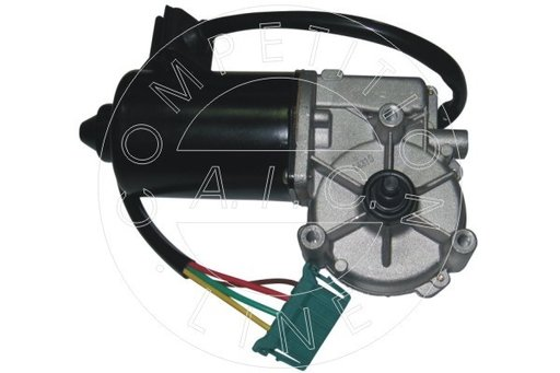 MOTOR STERGATOR - Aic. Competition - 51701