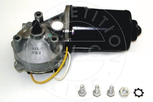 MOTOR STERGATOR - Aic. Competition - 51865