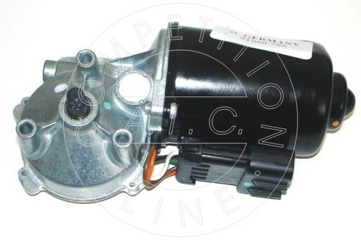 MOTOR STERGATOR - Aic. Competition - 51980