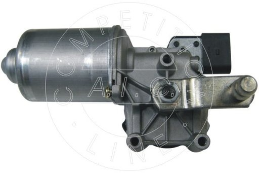 MOTOR STERGATOR - Aic. Competition - 52887