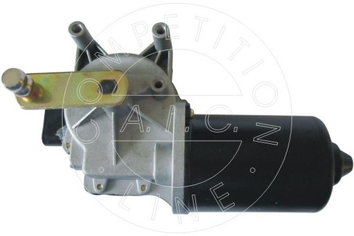 MOTOR STERGATOR - Aic. Competition - 53358