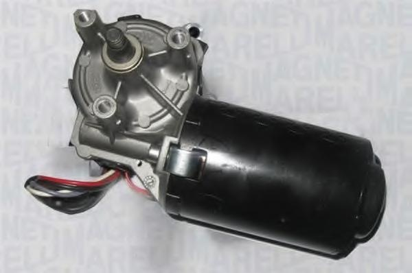 motor stergator DACIA LOGAN (LS_) - MAGNETI MARELLI 064343295010