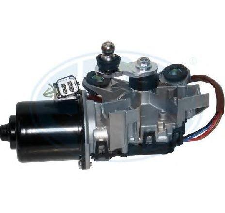 Motor stergator fata OPEL ANTARA 05/2006 - 2019 - piesa NOUA - producator ERA 460152 - 305548