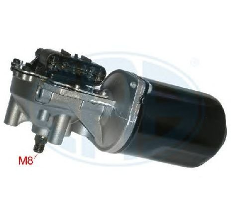 Motor stergator fata OPEL TIGRA TWINTOP 06/2004 - 2019 - producator ERA 460043 - 305153 - Piesa Noua