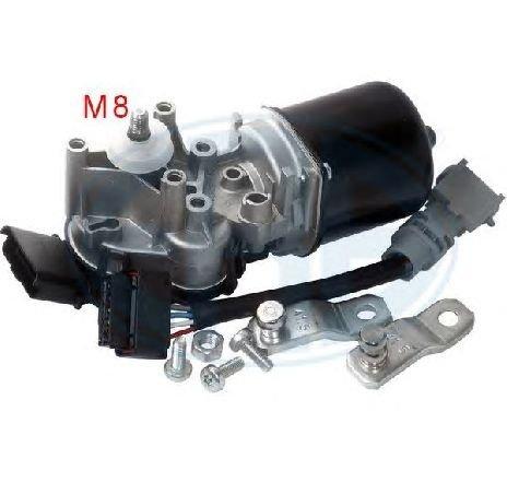 Motor stergator fata RENAULT KANGOO EXPRESS ( FC0/
