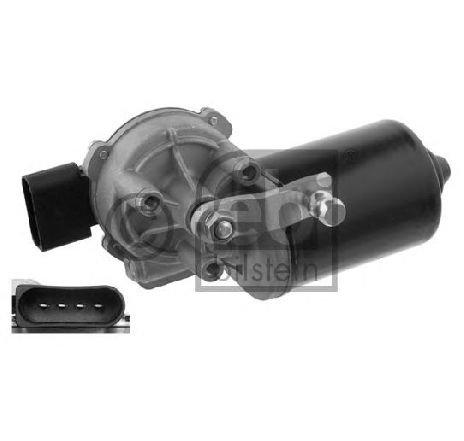 Motor stergator fata SEAT LEON ( 1M1 ) 11/1999 - 0