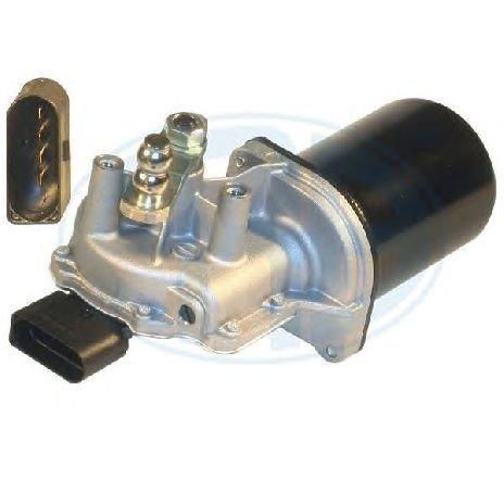Motor stergator fata SEAT TOLEDO II ( 1M2 ) 10/199