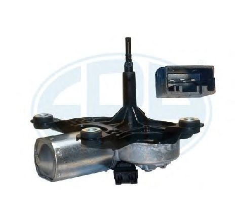 Motor stergator MINI MINI R50 R53 PRODUCATOR ERA 460061