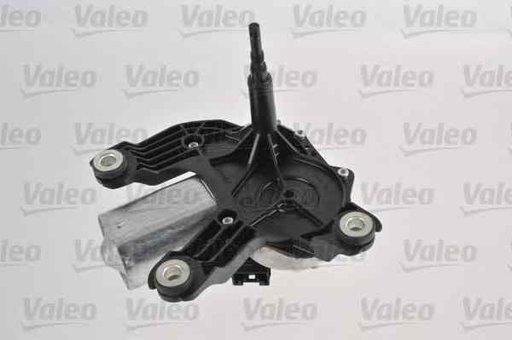 Motor stergator MINI MINI R50 R53 VALEO 579700