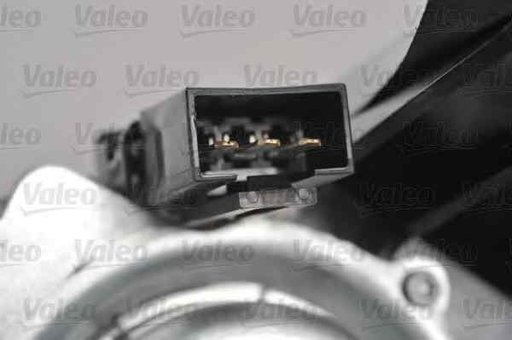 Motor stergator OPEL ASTRA G cupe F07 VALEO 404376