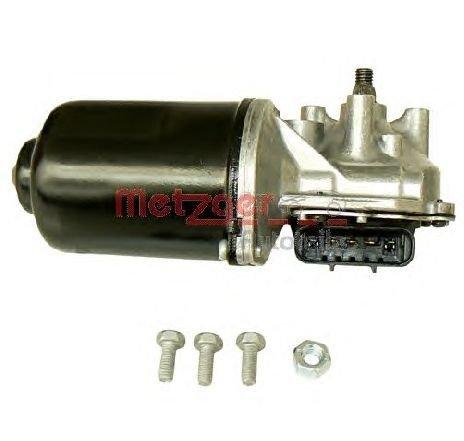 Motor stergator OPEL TIGRA TwinTop 1.4 06/2004 - 2019 - producator METZGER cod produs 2190513