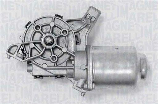 Motor stergator parbriz RENAULT MEGANE III -PRODUS NOU