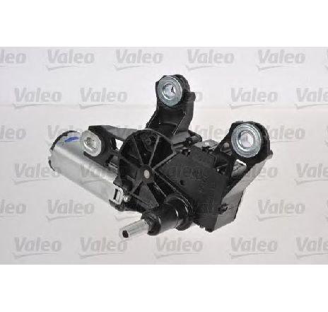 Motor stergator SEAT AROSA 6H PRODUCATOR VALEO 404835