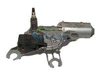 Motor stergator SEAT LEON (1M1) 11.99 - 06.06 - 1J6955711B