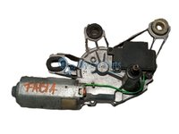 Motor stergator SEAT LEON (1M1) 11.99 - 06.06 - 1J6955711C