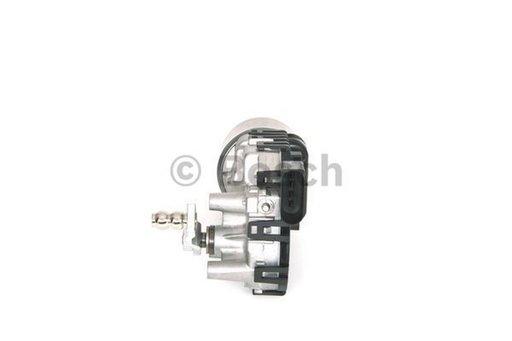 Motor stergator SEAT LEON 1M1 BOSCH 0390241531