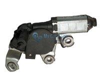 Motor stergator Skoda Octavia II Combi 02.04 - 12.10 - 1Z9955711