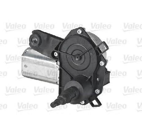 Motor stergator spate CITROEN C1 ( PM, PN ) 06/2005 - 2019 - piesa NOUA - producator VALEO 579712 - 305413