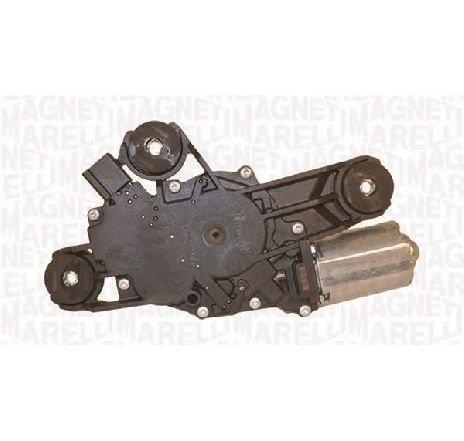 Motor stergator spate FORD FOCUS II COMBI ( DA ) 0