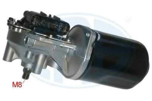 Motor stergator VAUXHALL TIGRA TwinTop ERA 460043