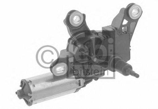 Motor stergator VW PASSAT 3B3 FEBI 30543