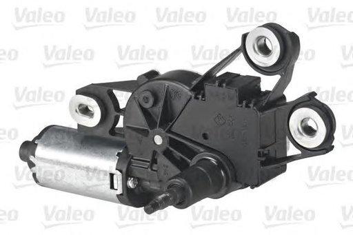 Motor stergator VW / SEAT ALTEA/LEON/TOLEDO 04- -