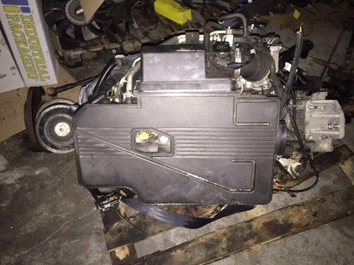 Motor Suzuki Grand Vitara 1.6