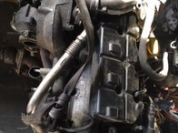 Motor suzuki grand vitara 1,9 ddis f9q an 2007