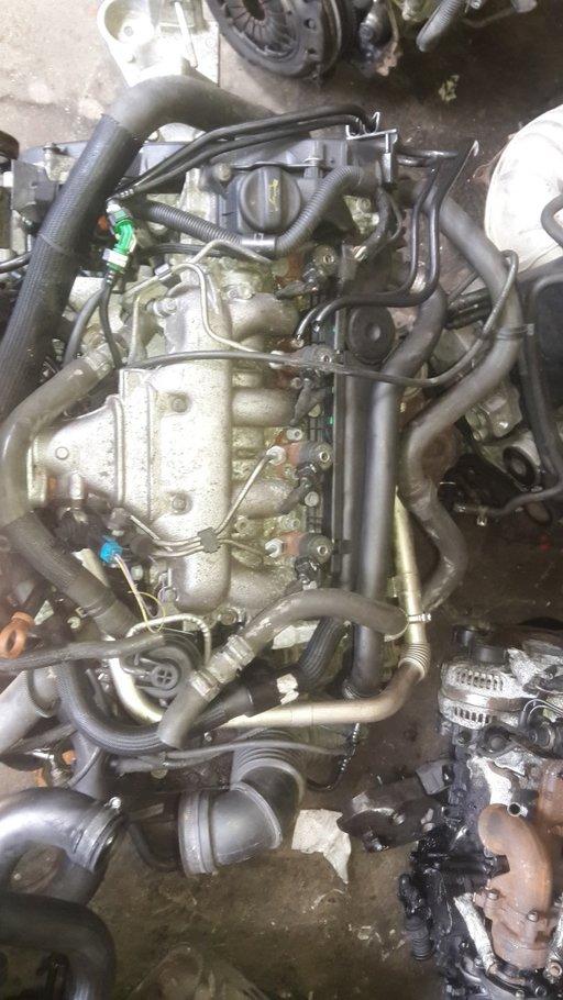 Motor suzuki grand vitara 2.0 16valve diesel RHW