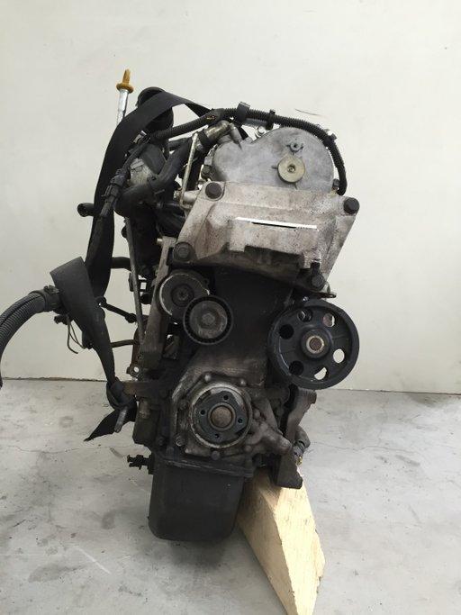 Motor Suzuki Ignis, Swift, Wagon R+ - 2006 - 1,3DDiS, Z13DT - 70.000km