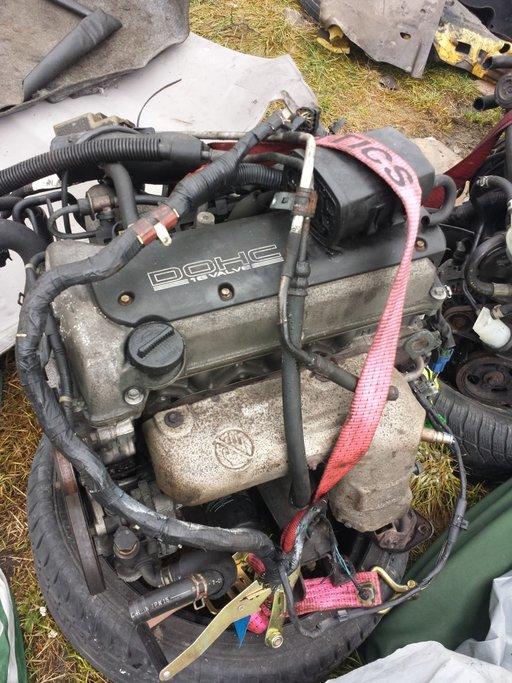 Motor Suzuki Jimny 1,3i Euro 4