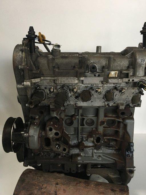 Motor Suzuki Splash 1.3 Diesel
