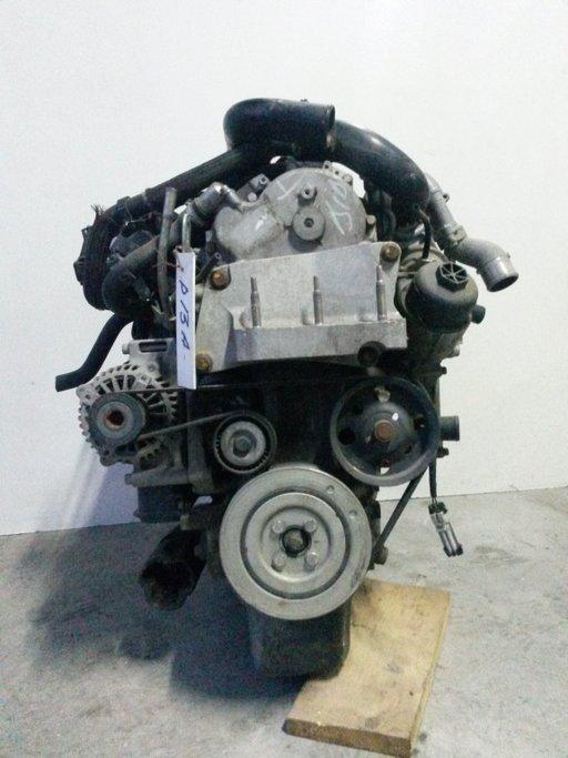 MOTOR SUZUKI SWIFT - 2009 - 1,3DDIS , Z13DTJ