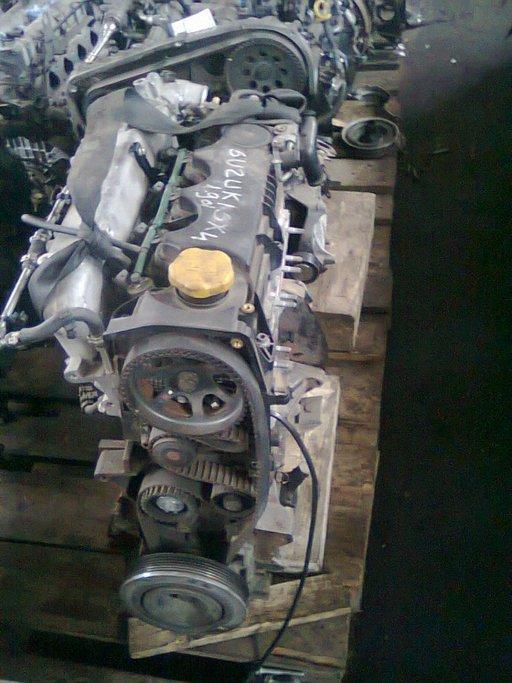 Motor Suzuki SX4 1.9 cod:D19AA