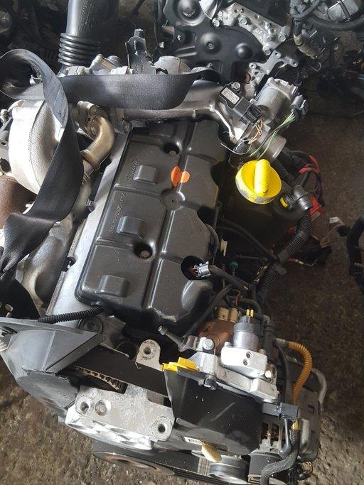 Motor suzuki vitara 1.9dci euro4