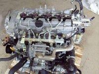 Motor Toyota Rav 4, 2.2D, 2AD-FHV, 177cp, 70000km
