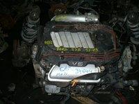 Motor V5 BENZ agz de volkswagen golf, passat, bora 2002